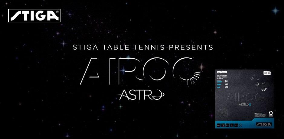 Stiga_artistic_astro_rubbers