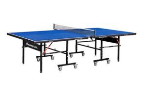 Harvil Insider Table Tennis Table