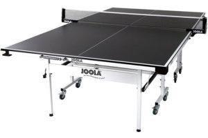 Joola Rally TL 300 Table Tennis Table