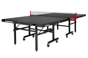 Killerspin Table Tennis Table MyT7 Pocket