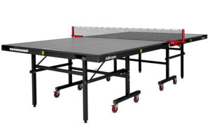 Killerspin MyT4 Pocket Table Tennis Table