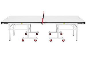 Killerspin MyT5 Pocket Table Tennis Table