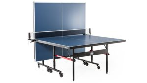 Stiga Advantage Table Tennis Table Review 1