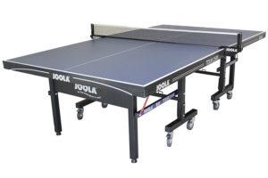 Joola Tour 2500 Indoor Table Tennis Table