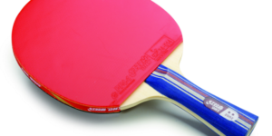 DHS A2002 Table Tennis Racket Review