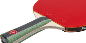 Killerspin JET400 Ping Pong Paddle Review