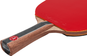 Killerspin JET800 Ping Pong Paddle Review