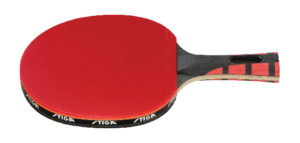 Stiga Evolution Table Tennis Racket Review
