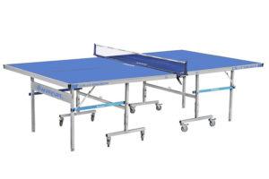 Harvil Outsider Table Tennis Table