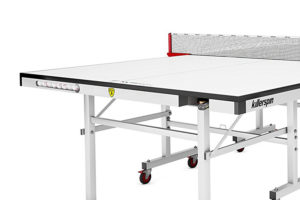 Killerspin MyT5 Pocket Table Tennis Table