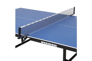 Harvil Insider Table Tennis Table