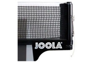 Joola Conversion Table Tennis Top