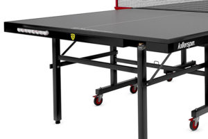 Killerspin MyT10 Table Tennis Table